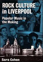Music and urban geography | urbanculturalstudies