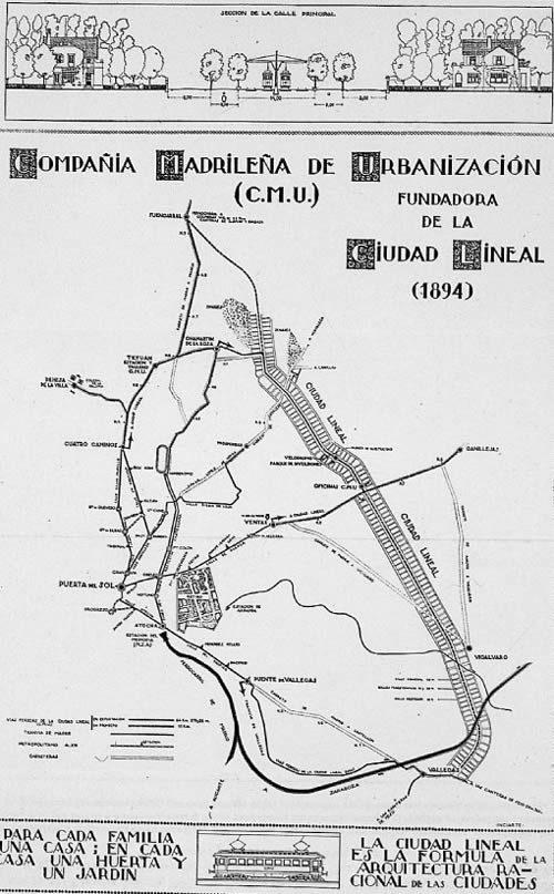 cmu-1894