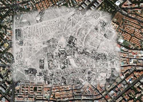 mapas-superpuestos-prosperidad