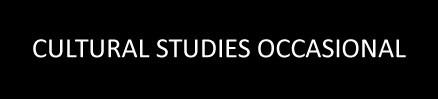 Cultural-Studies-Occasional_1