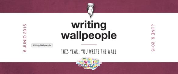 wallppl