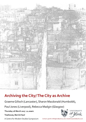 archiving-the-city-symposium-poster
