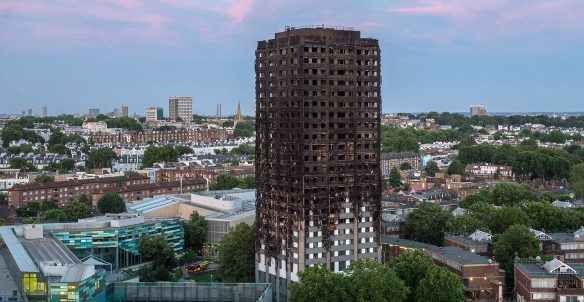 Grenfell-tower-2-1550x804
