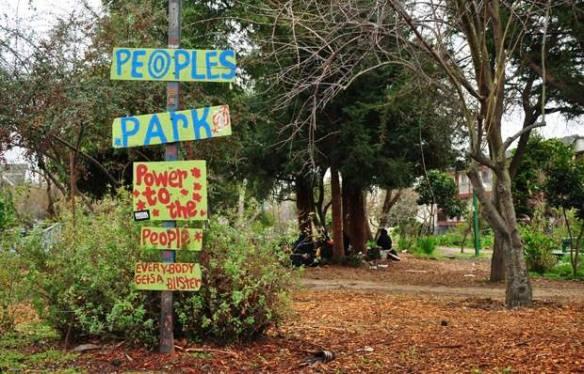 people_s_park
