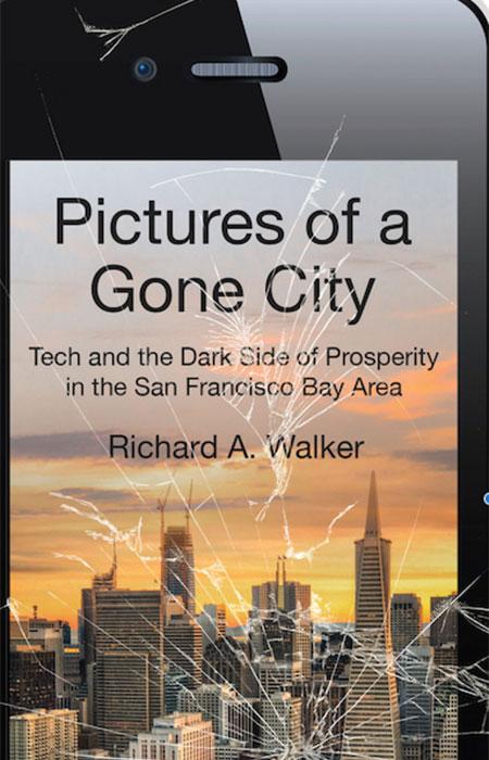 Gone City